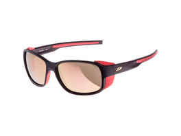 Julbo MONTEROSA 2 Sportbrille