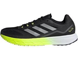 adidas SL20.2 M Laufschuhe Herren