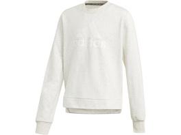 adidas FUTURE ICONS Sweatshirt Mädchen