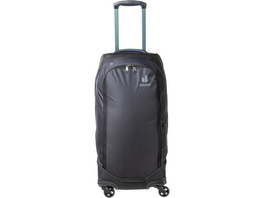 Deuter AViANT Access Movo 60 Trolley