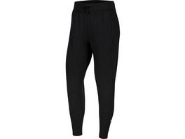 Nike Essential warm Runway Lauftights Damen