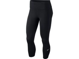 Nike Epic Lux Lauftights Damen