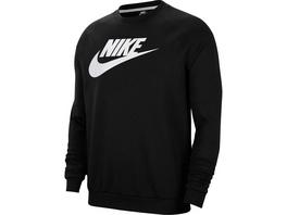 Nike NSW Modern Sweatshirt Herren