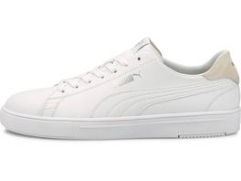 PUMA Serve Pro Lite Sneaker Herren