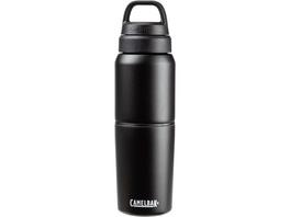 Camelbak MultiBev 17oz/12/oz Isolierflasche