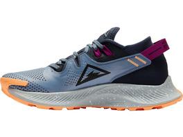 Nike Pegasus Trail 2 Laufschuhe Damen