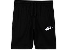 Nike NSW Shorts Jungen