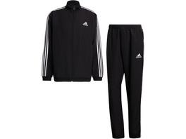 adidas Woven Essentials Aeroready Trainingsanzug Herren