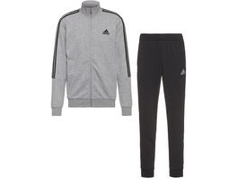 adidas Essentials Aeroready Trainingsanzug Herren
