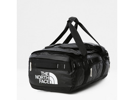 The North Face Base Camp Voyager Duffel 42 L Reiserucksack