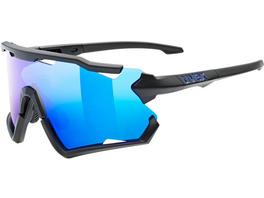 Uvex sportstyle 228 Sportbrille