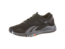 Reebok High Intensity Fitnessschuhe Herren