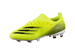 adidas X GHOSTED.3 FG Fußballschuhe