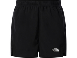 The North Face MOVMYNT Funktionsshorts Damen