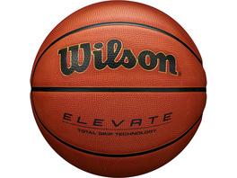 Wilson ELEVATE TGT Basketball
