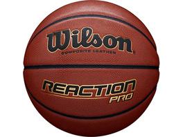 Wilson REACTION PRO 295 Basketball