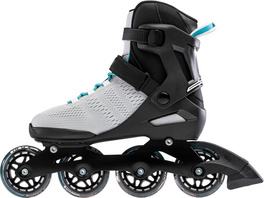 ROLLERBLADE SPARK 80 W Inline-Skates Damen