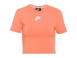 Nike NSW Air Croptop Damen