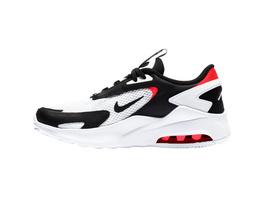 Nike AIR MAX BOLT Sneaker Kinder