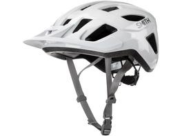 Smith Optics CONVOY MIPS Fahrradhelm