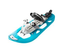 McKinley Snowcross W 3.0 Schneeschuhe Damen