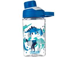 Camelbak Chute Mag Kids 14oz Trinkflasche Kinder