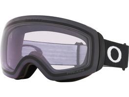 Oakley FLIGHT DECK M Skibrille