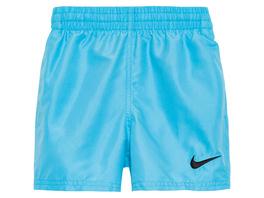 Nike Badeshorts Jungen