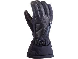Spyder OMEGA Fingerhandschuhe