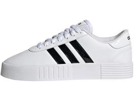 adidas Court Bold Sneaker Damen