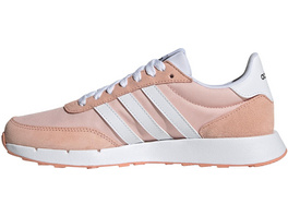 adidas Run 60s Sneaker Damen