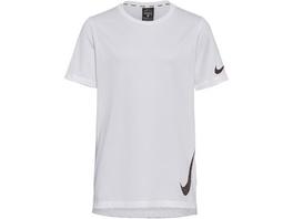 Nike INSTACOOL Funktionsshirt Jungen