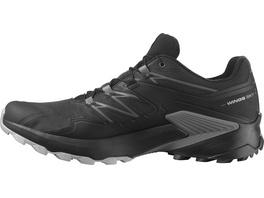 Salomon WINGS SKY Trailrunning Schuhe Herren