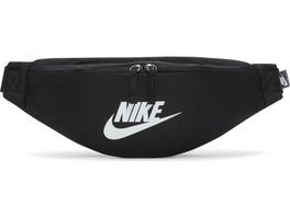 Nike Heritage Bauchtasche