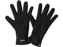 PUMA Fleece Handschuhe