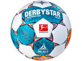 Derbystar Miniball BL Brillant Mini v21 Miniball