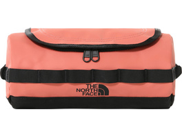 The North Face BC TRAVEL CANISTER - S Kulturbeutel