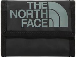 The North Face BASE CAMP WALLET Geldbeutel