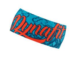 Dynafit GRAPHIC PERFORMANCE Stirnband