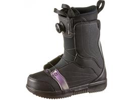 Salomon PEARL BOA Snowboard Boots Damen