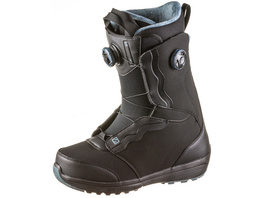 Salomon IVY BOA SJ BOA Snowboard Boots Damen