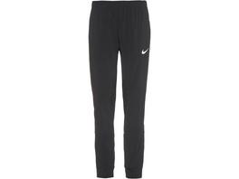 Nike DRI-FIT Trainingshose Jungen