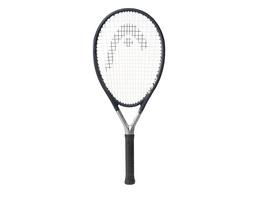 HEAD TI S6 Tennisschläger