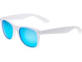 MasterDis Likoma Mirror Sonnenbrille