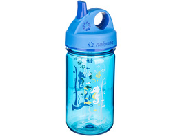 Nalgene Everyday Grip-n-Gulp Trinkflasche Kinder