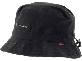 VAUDE Escape Rain Hut