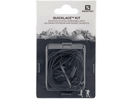 Salomon Quicklace Kit Schuhbänder