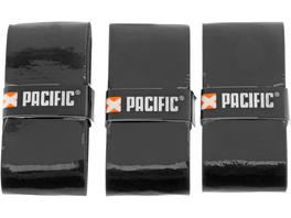 PACIFIC Griffband
