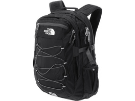 The North Face Rucksack Borealis Classic Daypack
