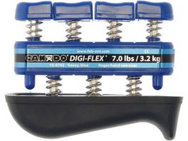 Digi-Flex Handtrainer Handmuskeltrainer